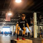 CrossFit 101 Choosing a Box (Gym)