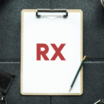 What Does RX Mean in CrossFit?
